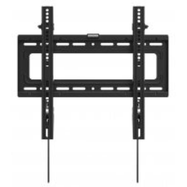 Fonestar stv-7344n soporte inclinable para tv 32'' a 55'' 40kg vesa 400x400