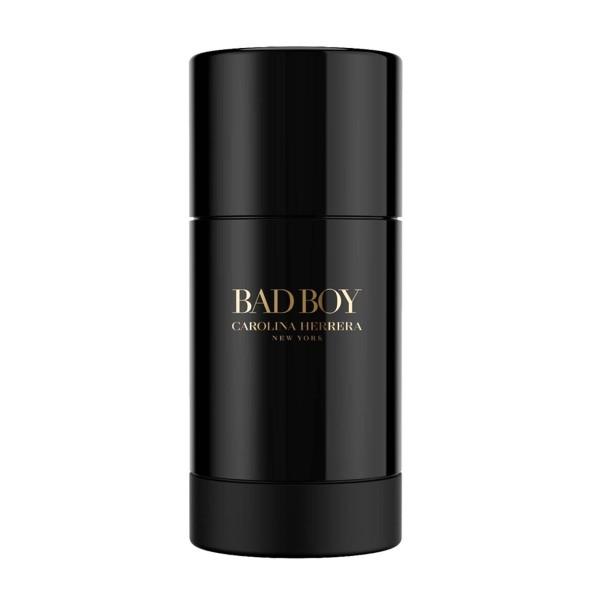 Carolina herrera bad boy desodorante stick 75ml