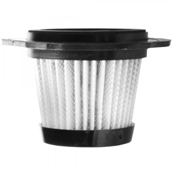 Rec. aspirador 34061 filtro